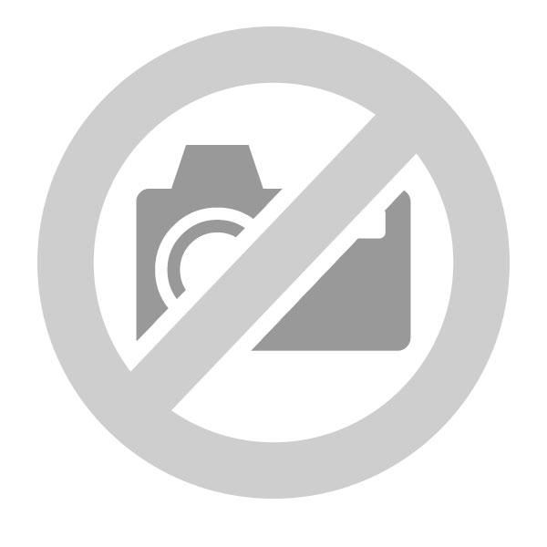 PACK 10 FUNDAS MULTITALADRO DE GRAN CAPACIDAD CON FUELLE DE 2 CM PP 200 MICRAS CRISTAL ELBA