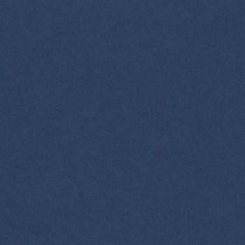 PAQUETE 50 CARTULINAS IRIS  A4 185 GR. AZUL ULTRAMAR