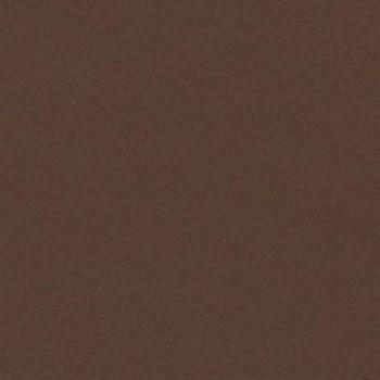 PAQUETE 50 CARTULINAS IRIS  A4 185 GR.CHOCOLATE
