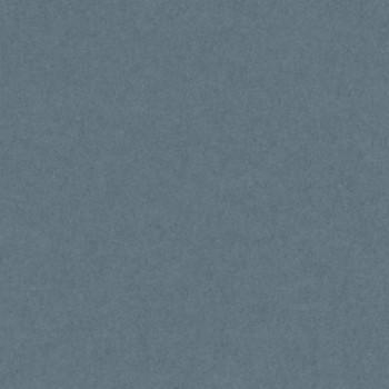 PAQUETE 50 CARTULINAS IRIS  A4 185 GR. GRIS PLOMO