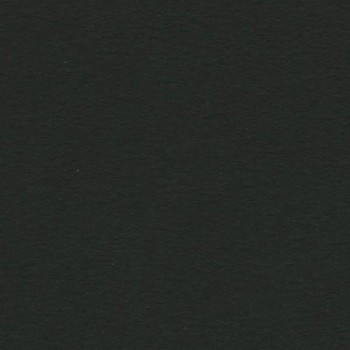 PAQUETE 50 CARTULINAS IRIS  A4 185 GR.NEGRO