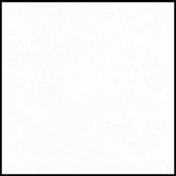 PAQUETE 25 CARTULINAS IRIS 50X65 185G BLANCO
