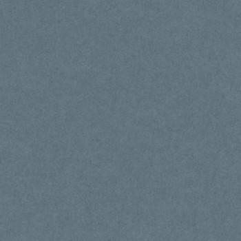 PAQUETE 25 CARTULINAS IRIS 50X65 185GR. GRIS PLOMO
