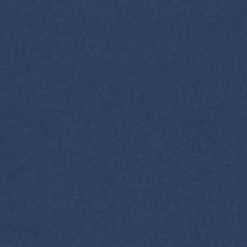CARTULINA IRIS 50X65 185G AZUL ULTRAMAR