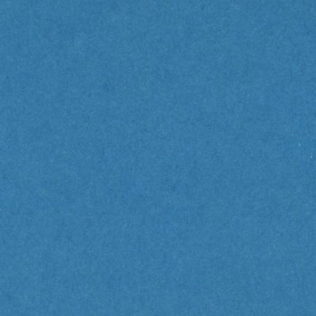 CARTULINA IRIS 50X65 185G AZUL MAR
