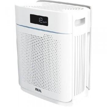 Purificador de aire IDEAL AP25 con filtros HEPA para 15-35m2