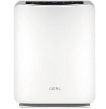 Purificador de aire IDEAL AP45 sistema AEON Blue y filtros HEPA  para 35-55m2