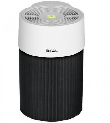 Purificador de aire IDEAL AP30 PRO  sistema 360º y filtros HEPA  para 20-40m2