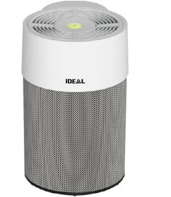 Purificador de aire IDEAL AP40 PRO  sistema 360º y filtros HEPA  para 30-50m2
