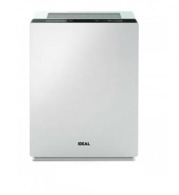 Purificador de aire IDEAL AP60PRO  sistema 360º multifiltros HEPA  para 50-70m2