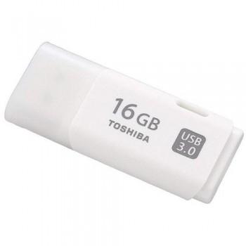 PENDRIVE 16GB. USB 3.0
